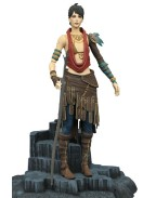 Dragon Age Inquisition Select Morrigan 18 cm