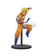 Dragon Ball Legends Collab PVC Statue Son Gohan 20 cm
