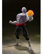 Dragon Ball Super S.H. Figuarts Action Figure Jiren Final Battle 17 cm