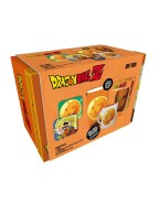 Dragon Ball Z Gift Box 4 Star