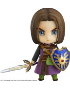 Dragon Quest XI Echoes of an Elusive Age Nendoroid Action Figure The Luminary 10 cm
