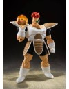 Dragonball Z S.H. Figuarts Action Figure Recoome 20 cm