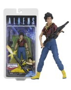 Ellen Ripley Kenner Tribute 2016 Alien Day Exclusive 18 cm