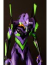 Evangelion 2.0 You Can (Not) Advance Statue Evangelion Unit 01 20 cm