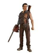 Evil Dead 2 Action Figure 1/6 Ash Williams 30 cm