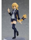 Fate/Apocrypha Figma Action Figure Jeanne d'Arc Casual Ver. 14 cm