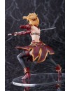 Fate/Apocrypha PVC Statue 1/7 Saber of RED (The Great Holy Grail War) 20 cm