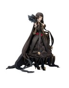 Fate/Apocrypha PVC Statue 1/8 Red Assassin Semiramis 22 cm