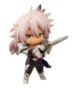 Fate/Apocrypha Toy'sworks Collection Niitengo Premium PVC Statue Saber of Black 7 cm