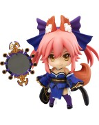 Fate/Extra Nendoroid Action Figure Caster 10 cm