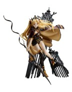 Fate/Grand Order Absolute Demonic Front: Babylonia PVC Statue 1/7 Lancer/Ereshkigal 26 cm