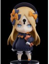 Fate/Grand Order Nendoroid Action Figure Foreigner/Abigail Williams 10 cm