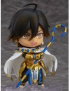Fate/Grand Order Nendoroid Action Figure Rider/Ozymandias 10 cm