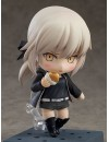 Fate/Grand Order Nendoroid Action Figure Saber/Altria Pendragon (Alter) Shinjuku Ver. 10 cm