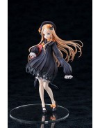 Fate/Grand Order PVC Statue 1/7 Foreigner/Abigail Williams 22 cm
