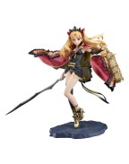 Fate/Grand Order PVC Statue 1/7 Lancer / Ereshkigal 27 cm