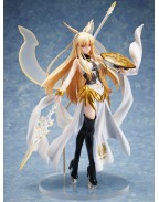 Fate/Grand Order PVC Statue 1/7 Lancer Valkyrie (Thrud) 27 cm