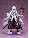Fate/Grand Order PVC Statue 1/8 Caster Merlin Limited Distribution 28 cm