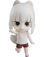 Fei Ren Zai Nendoroid Action Figure September 10 cm