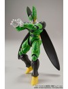 Figure Rise Standard Perfect Cell 19,5 cm (model kit)