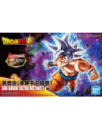 Figure Rise Standard Son Goku Ultra Instinct (model kit)