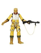Figurina Bossk, Black Series 2014, 15 cm