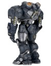 Figurina Raynor (Starcraft), Heroes of the Storm Seria 3, 18 cm