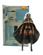 Marvel Select, Figurina Storm 18 cm