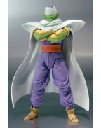 Dragonball S.H. Figuarts Action Figure Piccolo 15 cm