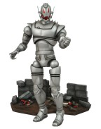 Marvel Select, Figurina Ultron 19 cm
