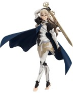 Fire Emblem Fates Figma Action Figure Corrin (Female) 14 cm
