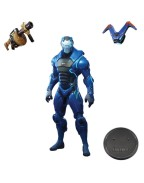 Fortnite Action Figure Carbide 18 cm