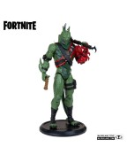 Fortnite Action Figure Hybrid S3 18 cm