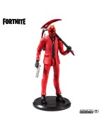 Fortnite Action Figure Inferno 18 cm