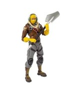 Fortnite Action Figure Raptor 18 cm