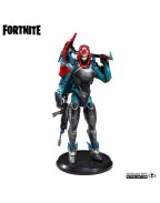 Fortnite Action Figure Vendetta 18 cm