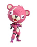Fortnite Nendoroid Action Figure Cuddle Team Leader 10 cm