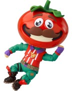 Fortnite Nendoroid Action Figure Tomato Head 10 cm
