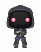 Fortnite POP! Games Vinyl Figure Raven 10 cm