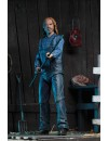 Friday the 13th Part 2 Action Figure Ultimate Jason 18 cm