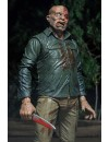 Friday the 13th Part 4 Action Figure Ultimate Jason 18 cm
