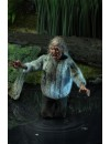 Friday the 13th Retro Action Figure Corpse Pamela (Lady of the Lake) 20 cm
