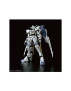 Full Mechanics Gundam Bael 1/100 (Model Kit)