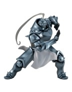 Fullmetal Alchemist: Brotherhood Pop Up Parade PVC Statue Alphonse Elric 17 cm