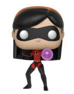 Funko POP! Disney: Incredibles 2 - Violet Vinyl Figure 10cm