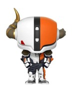 Funko POP! Games Destiny - Lord Shaxx Vinyl Figure 10cm