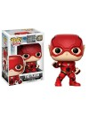Funko POP! Movies Justice League - The Flash Vinyl Figure 10cm