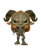Funko POP! Pan's Labyrinth: Fauno Vinyl Figure 10cm