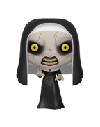 Funko POP! The Nun - The Nun Vinyl Figure 10cm