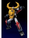 Gaiking: Legend of Daiku-Maryu Moderoid Plastic Model Kit Gaiking 13 cm
